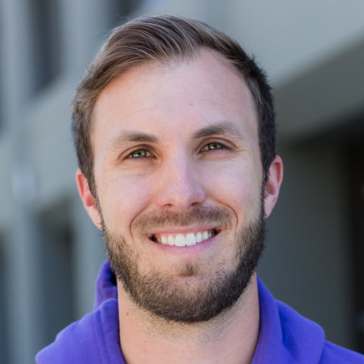 Mike Madden - Marketo